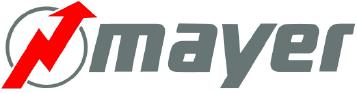 Mayer-Development